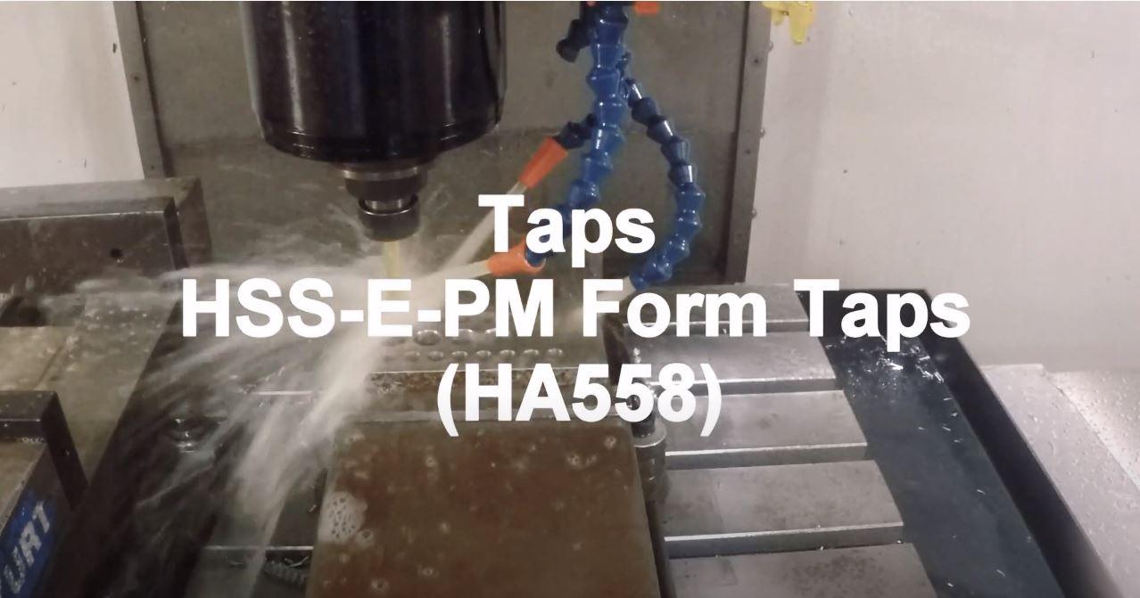 YG-1 HSS_E_PM form taps